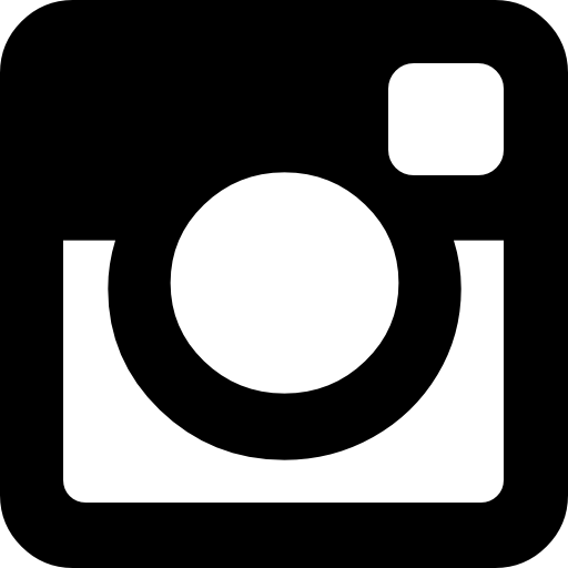 Instagram Symbol Icons Free Download