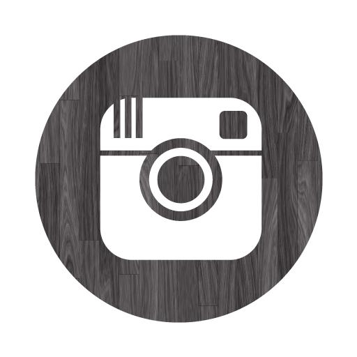 Free Instagram Icon Black Download Instagram Icon Black