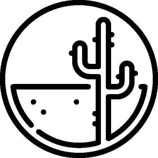 Desert Icons Free Download