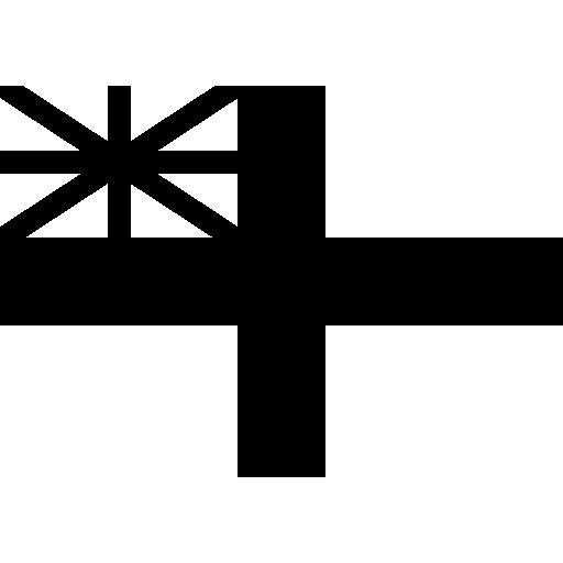 Military Royal Navy Icon Windows Iconset