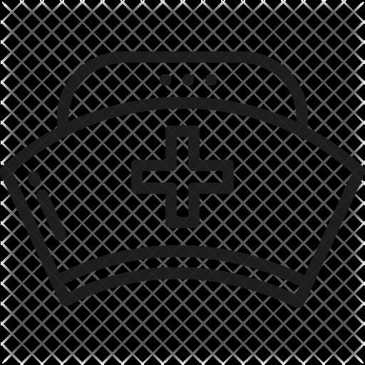 Icon Healthcare Medica