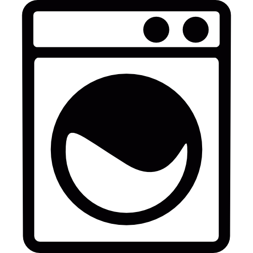 Car Wash Icon Royalty Free Stock Image Image