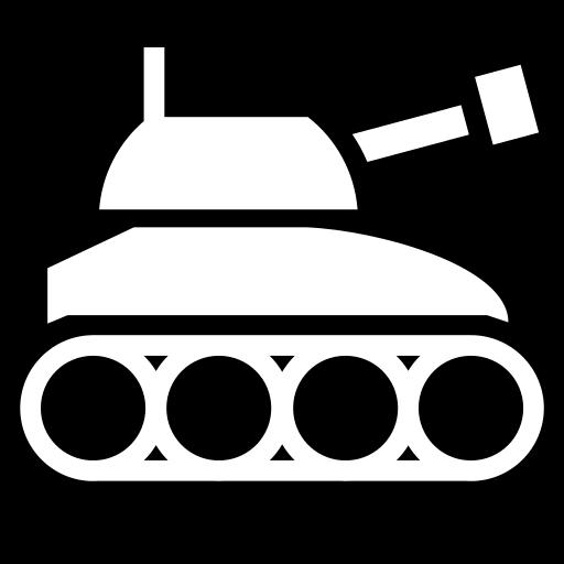 Free Tank