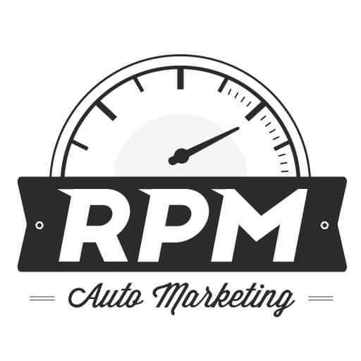 Rpm Auto Marketing Rpm Auto Marketing