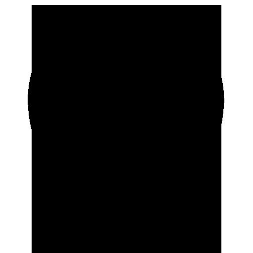 Site Icon Copy Brickpoint
