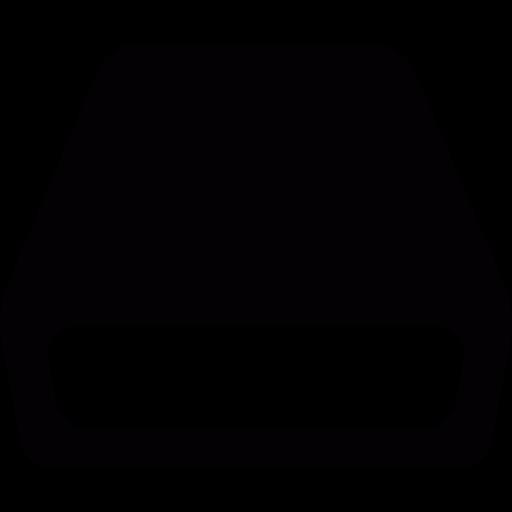 Rubber Icon Free Of Entypo Icons