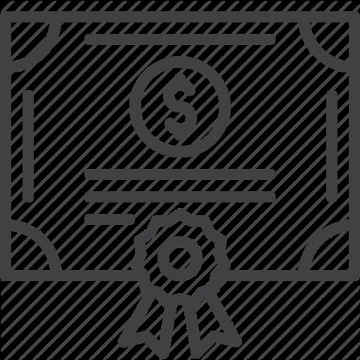 Bonds Rubric Icon Forex Technical Analysis Analytics