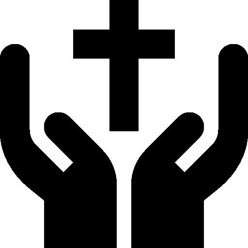 Sacred Heart Of Jesus Icon