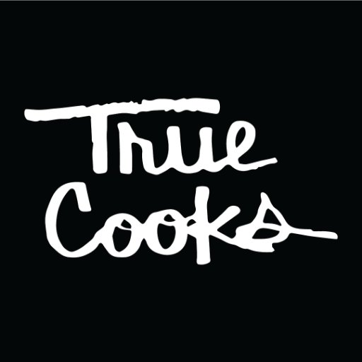 Truecooks On Twitter Success Is Measured In Equal Parts Humility
