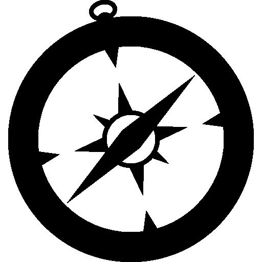 Safari Vector Logo Png Images