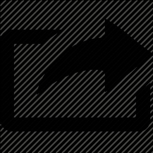 Safari Ios Icon