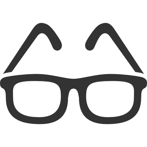 Glasses Png Images, Free Glasses Png Images Free Download