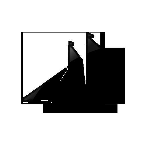 Sailboat Icon Png