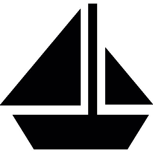 Sailboat Icons Free Download
