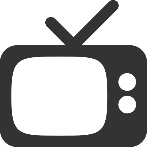 Salt And Light Catholic Media Foundation Catholic Tv, Radio
