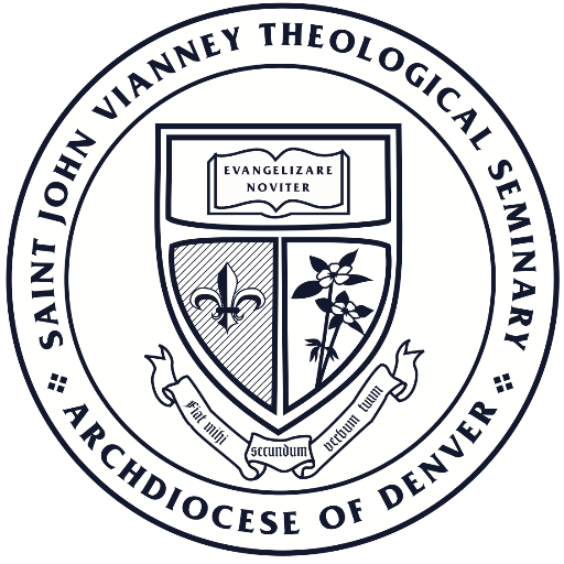 St John Vianney Sem
