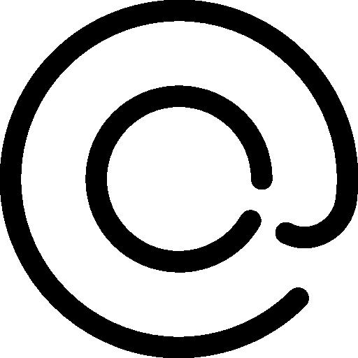 Flat Icons For Photoshop Nomes Naruto Naruto
