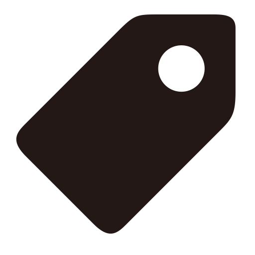Sale, Sale Tag, Tag Icon Png And Vector For Free Download