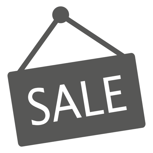 Collection Of Free Vector Sales Sale Sign Download On Ui Ex