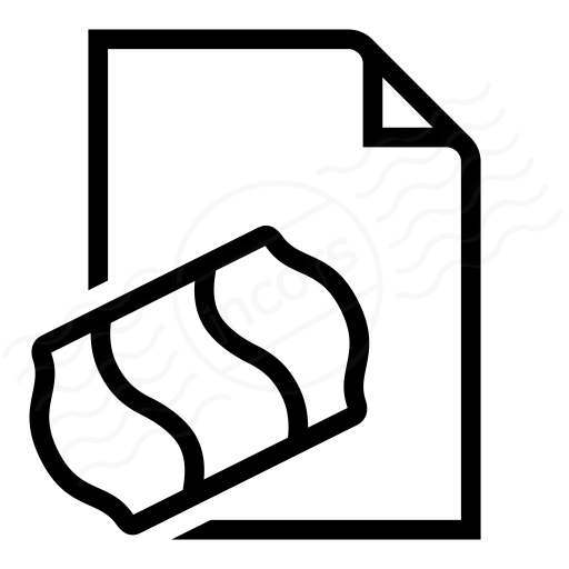 Iconexperience I Collection Sales Quotation Icon