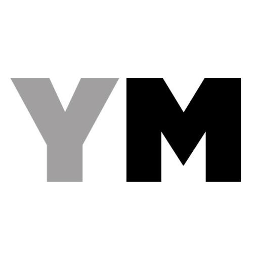 Yamamar