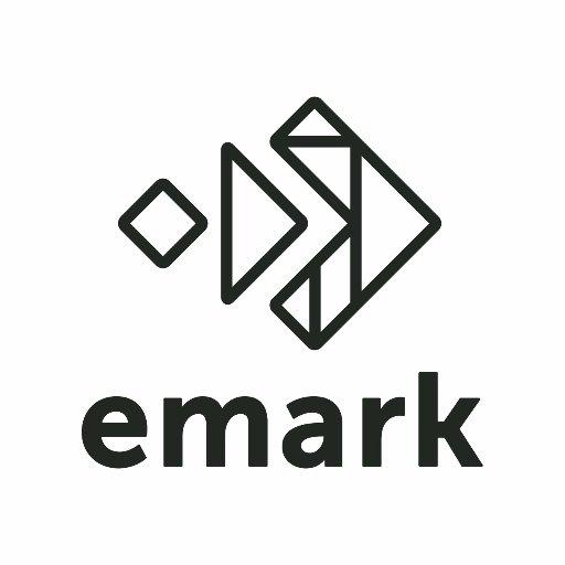Emark On Twitter Salesforce World Tour Amsterdam, We're More