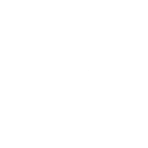 Salute Fortnite Skin Tracker