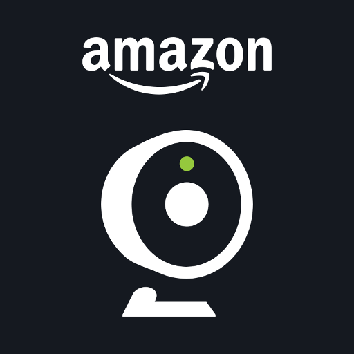 Amazon Cloud Cam Appstore For Android