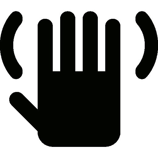 Handheld, Samsung Blackjack, Samsung, Blackjack, Smart Phone, Cell