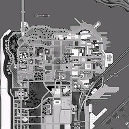 Beta Releases In Grand Theft Auto San Andreas Gta Wiki Fandom