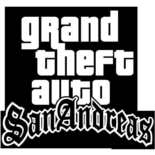 Download Free Gta San Andreas Icon Favicon Freepngimg