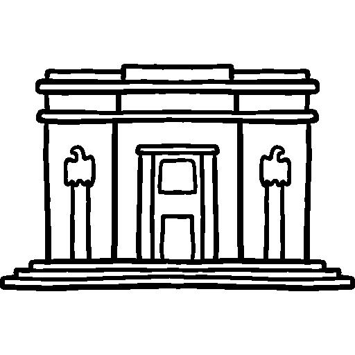 Quinta Of Saint Peter Of Alexandria