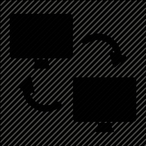 Sandisk Icon