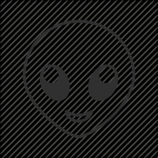 Sarcasm Icon