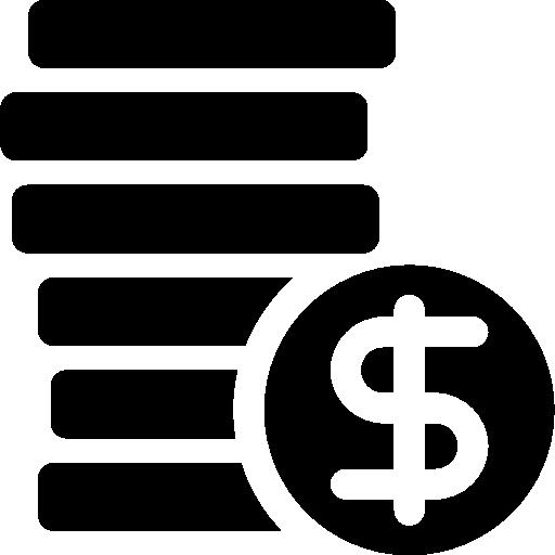 Icon Coin Good Investment Jobs Iota Coin Team Generator