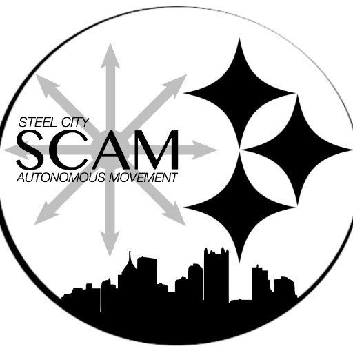 Scam Pittsburgh