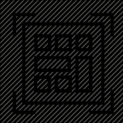 Qr Code Scanner, Qr Scan, Scan Code, Scan Qr, Scan Qr Code