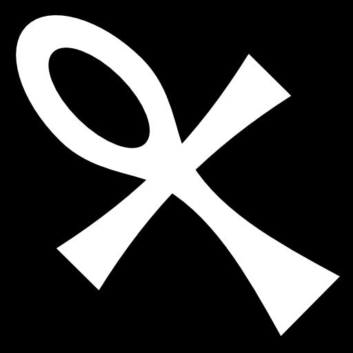 Scavenger Hunt Icon