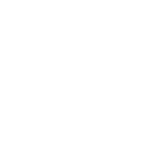 Little Choo Scavenger Hunt White Bear Lake Events