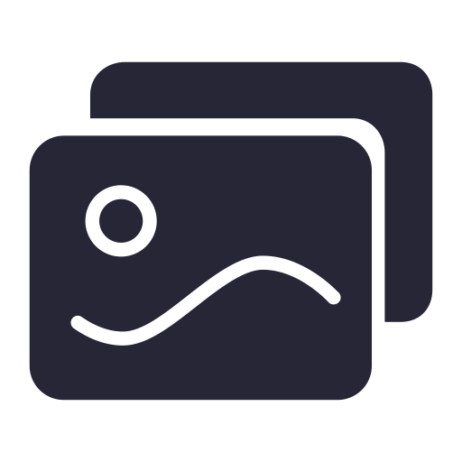 Scenario, Article Icon With Png And Vector Format For Free