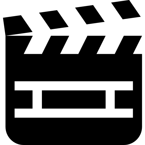 Scene Icon Png