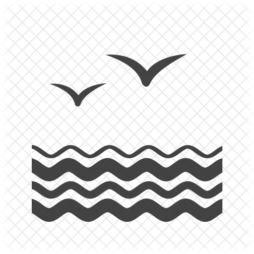 Scenery Icon Png Png Image