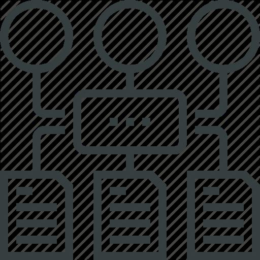 Schema Icon