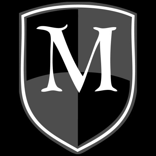 The Mcgowan Companies