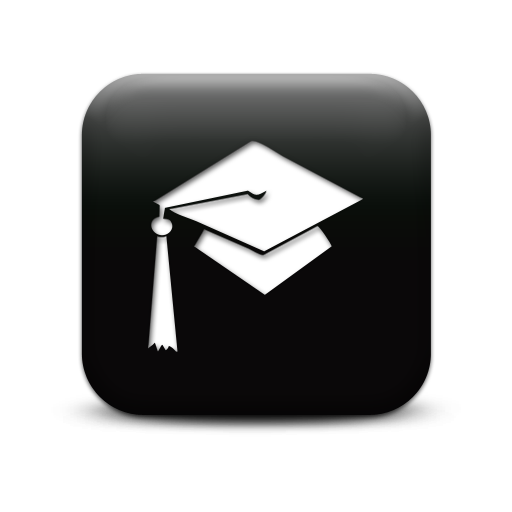 App Virtualization Software For Academics Portable Apps For Schools