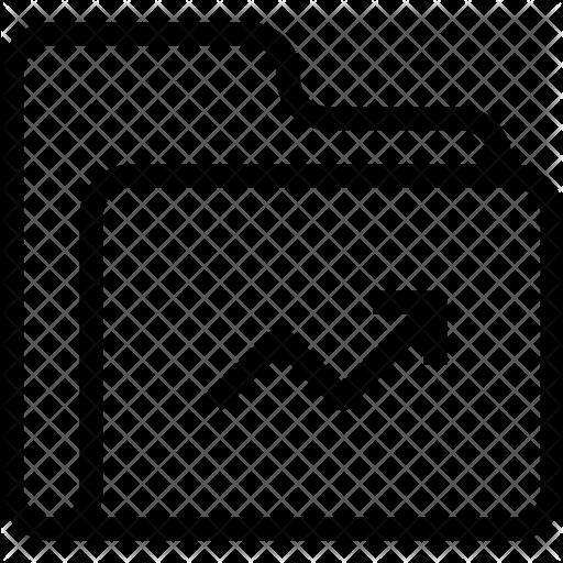 Folder Clip Free Download On Unixtitan