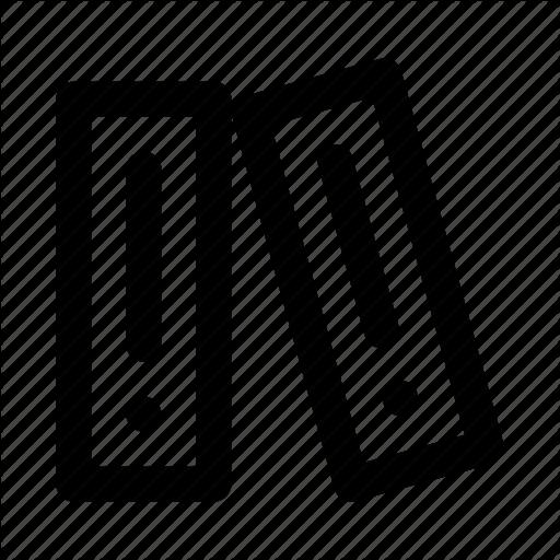 Clip Folder Business Transparent Png Clipart Free Download
