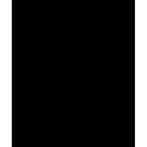Icon Score Png