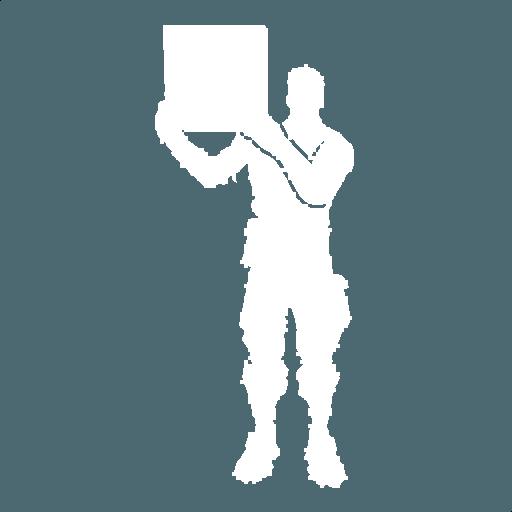Scorecard Fortnite Skin Tracker