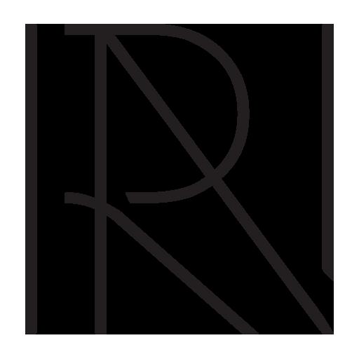 Scrapbook Rodolph Nasillski Official Website
